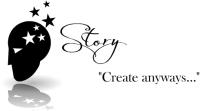 logo_1244599_web